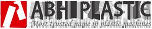 Abhi Plastics Logo
